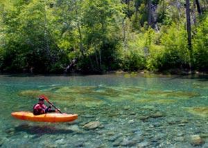 Chetco River
