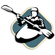 SMITH RIVER KAYAKS Logo